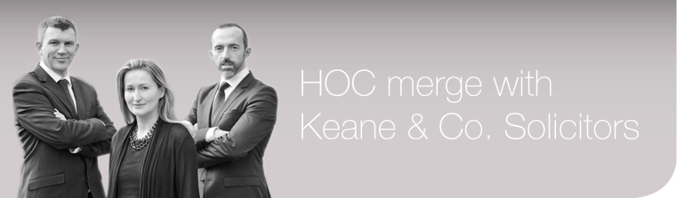OC merge with Keane & Co.