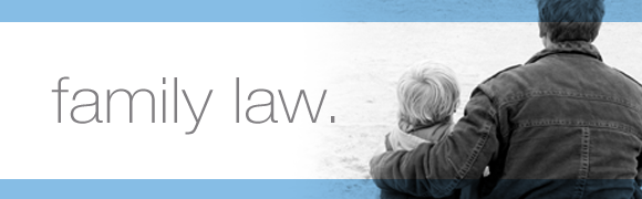 Family law solicitors cork