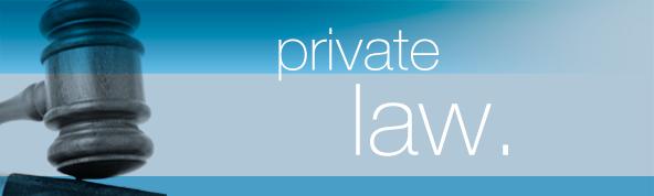 HOC-private-law_03