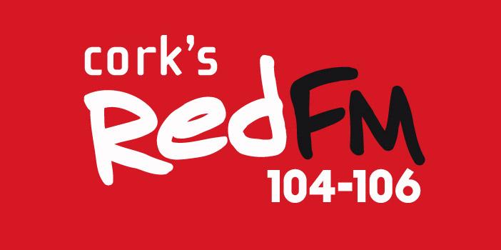 Corks_RedFM_Logo