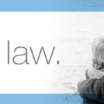Family law solicitors cork. divorce