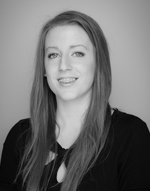 Fiona Barry - Litigation, Conveyancing, Family Law, Probate & Commercial Law Specialist