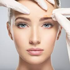 cosmetic surgery cork