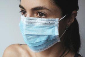Is wearing mask in Ireland mandatory?